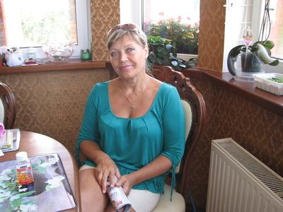 Olga,52-18
