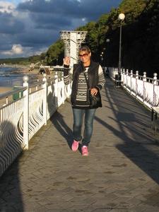 Olga,53-42