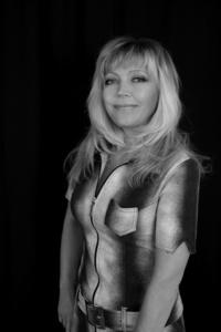 Olga,52-9
