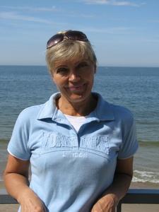 Olga,53-75