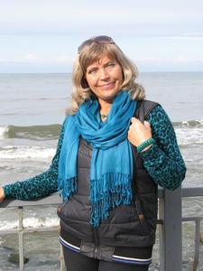 Olga,53-36