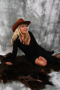 Olga,52-57