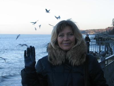Olga,53-52