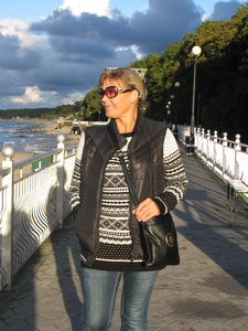 Olga,56-34