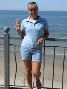 Olga,53-76
