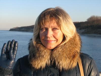 Olga,52-53