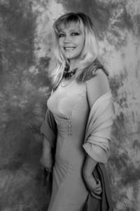 Olga,53-63