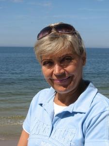 Olga,53-71