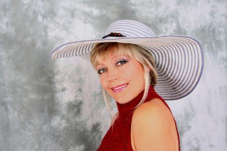 Olga,53-15