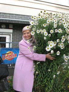Olga,53-48