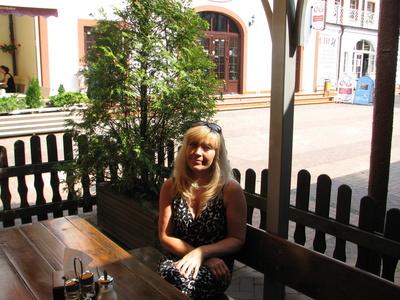 Olga,52-17