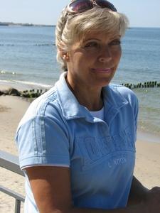 Olga,53-73