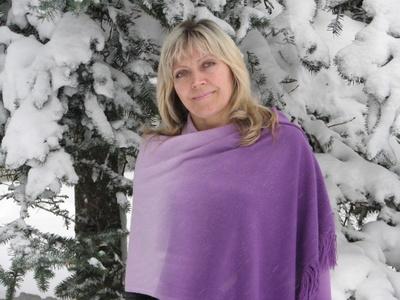 Olga,53-66