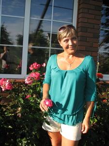 Olga,53-20