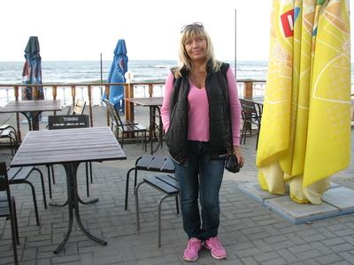 Olga,53-40