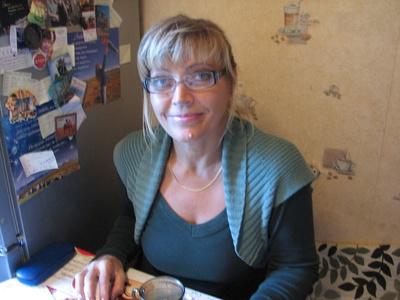 Olga,53-50