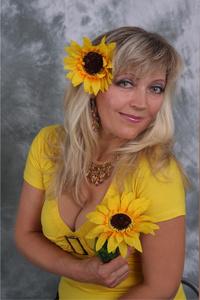 Olga,52-7