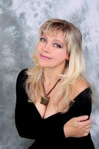 Olga,53-55