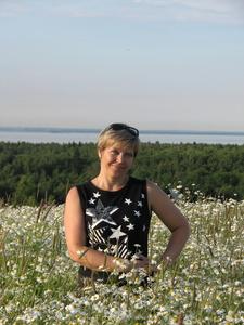 Olga,53-67