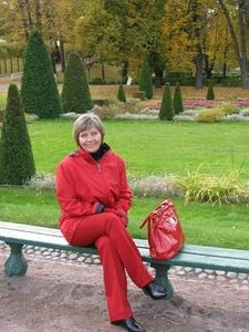 Olga,53-13