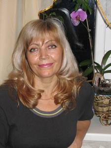 Olga,53-46