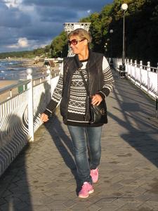 Olga,56-33