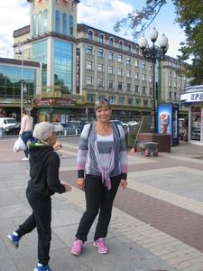 Olga,53-31