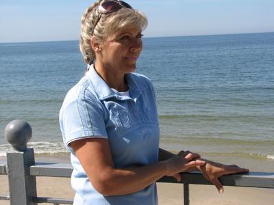 Olga,56-57