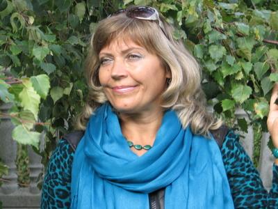 Olga,53-35