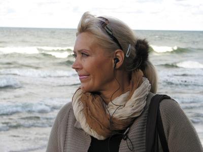 Olga,56-40