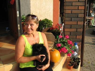 Olga,53-26