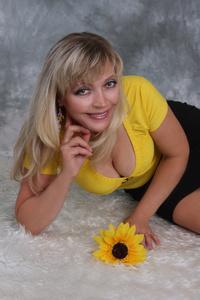 Olga,53-8