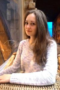 Polina,25-2