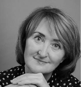 Svetlana,48-5