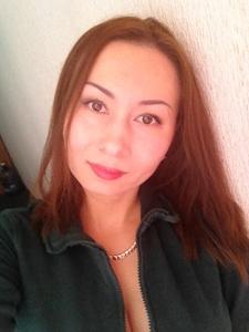 Dina,37-5