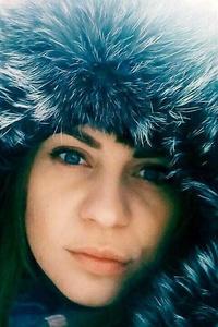 Valentina,24-1