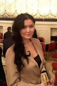 Galya,31-1