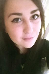 Alexandra,23-2