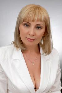 Tanya,52-2