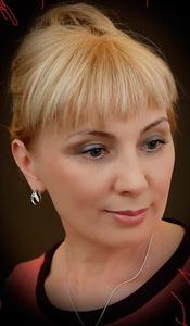 Tanya,52-5