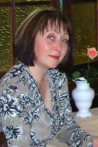 Elena,54-1