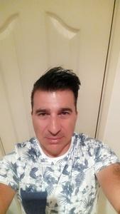 Silvio,55-2
