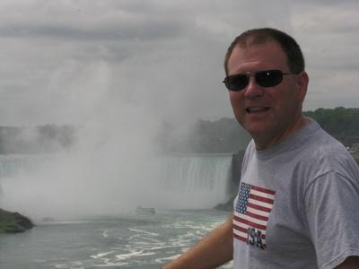 Greg,47-2