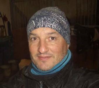 Pablo,51-2