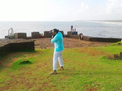 Krishna,36-10