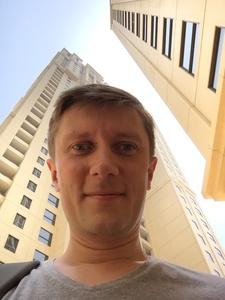 _dmitry_,37-1