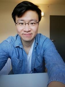 Xiao,30-4