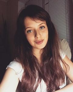 Elizabeth,20-3
