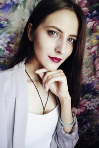 Yulia,22-1
