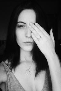 Yulia,22-2